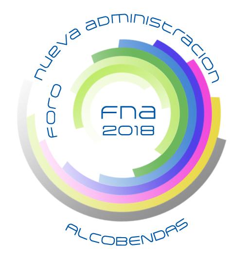 Logo Foro Nueva Administracion